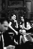 Gossip Girls - 248491447