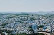 blue city jodhpur - 248493848