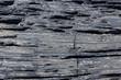 Dark grey black stone background