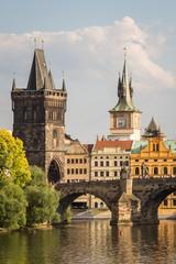 Prague © alexgres