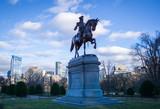 Washington Proud