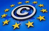 Urheberrecht & Europa