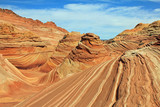 Coyote Butte North, Arizona - 248532099