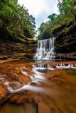 Wei Sawdong Falls