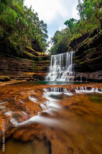 Wei Sawdong Falls - 248563872