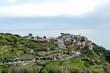 riomaggiore cinque terre italy, in cinque terre, Liguria, Italy - 248566008