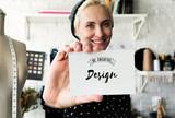Inspiration Ideas Design Creative Thinking Word - 248574440