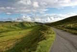 Schottland - Isle of Skye - allgemein