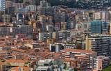 Cityscape of Monaco - 248593227