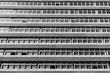 Architecture II - 248604080
