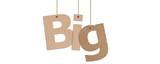 big - 248647891