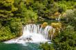 Parco Naturale di Krka (Croazia) - 248727285