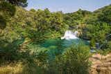 Parco Naturale di Krka (Croazia)