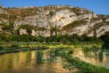 Parco Naturale di Krka (Croazia) - 248727801