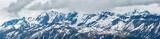 Bettmerhorn, Switzerland, Alps