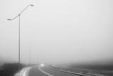 mgła na drodze - 248814803