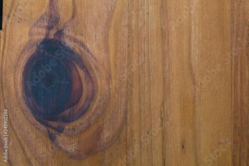 Texture de divers matériaux métal bois béton tissus couleur cuir abstrait - 248902268