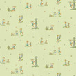 wallpaper - 248918832