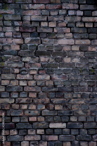 brickwall - 248937894