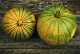 Fresh organic gardening vegetables - 248943220
