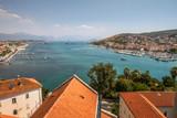 Traù (Trogir) Croazia