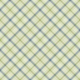 Fabric diagonal tartan, pattern textile,  plaid irish.