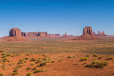 Monument Valley USA 2 - 249055808