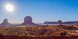 Monument Valley USA 4