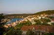 Isola di Brazza (Brač), Croazia  - 249082809
