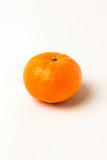 MAndarine, clementine