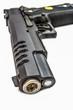 pistolet - 249095864