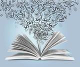 Dictionary study translate bilingual english background book - 249101821