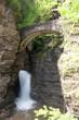 Watkins Glen State Park, NY - 249158803