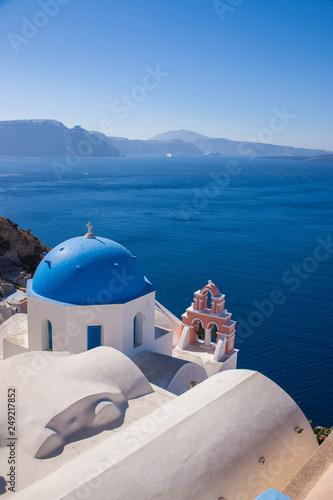 イタリア クルーズ ベネチア ギリシャ