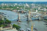 London, United Kingdom, England