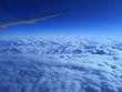 スイスアルプス上空にて - 249312863