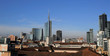 Milano moda e business - 249323653