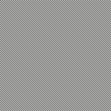 Abstract wallpaper with diagonal back and white strips. Seamless colored background. Geometric pattern - 249462225