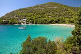 Peljesac peninsula, Dalmatia, Croatia