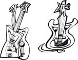 Zabawne instrumenty 1