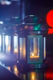 lantern - 249560889