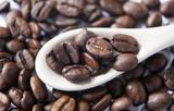 cuillère de café - 249568494