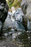 Wanderung durch den Barranco de Las Angustias - 249613023