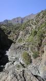 Wanderung durch den Barranco de Las Angustias - 249613669