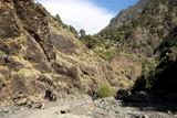 Wanderung durch den Barranco de Las Angustias - 249615046