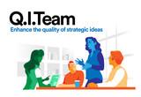 Meeting and teamwork