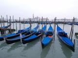 Venedig, italy