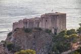 Ragusa (Dubrovnik), Croazia - 249667625