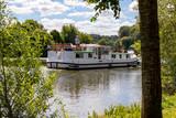 Tourisme fluvial - 249701665
