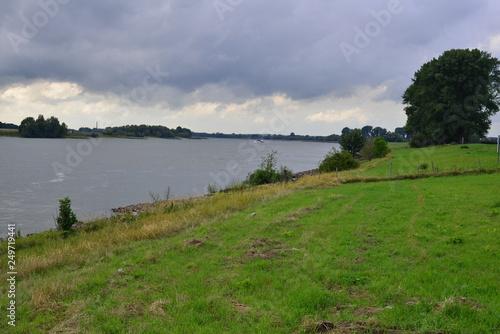 Rhein © Jrg